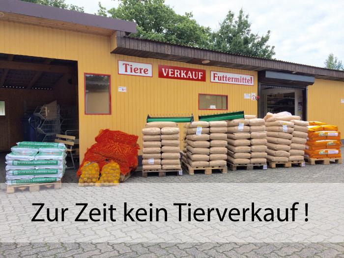 Geflügelhof Schmabek Landhandel
